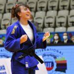 c_European-Judo-Union-1.jpg