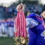 Seikovits-Goldmedaillen-Jirgal-0.JPG